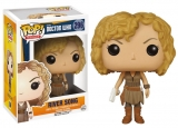Doctor Who POP! - figúrka River Song 9 cm