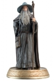 The Hobbit Collecto's Models - figúrka Gandalf the Grey 8 cm