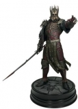 Witcher 3 Wild Hunt - soška King of the Wild Hunt Eredin 20 cm