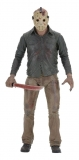 Friday the 13th Part 4 - figúrka Jason 18 cm
