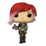 Borderlands 3 POP! - figúrka Lilith 9 cm
