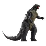 Godzilla King of the Monsters - figúrka Godzilla 61 cm