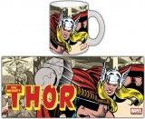 Marvel Comics Retro - hrnček Thor 0,30l