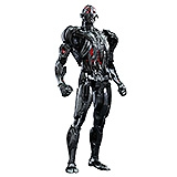 Avengers Age of Ultron - figúrka Ultron Prime 41 cm