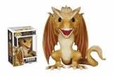 Game of Thrones POP! - figúrka Viserion 15 cm