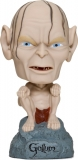 The Hobbit - bobble head Gollum 15 cm