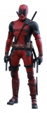 Deadpool - figúrka Deadpool 31 cm