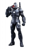 Captain America Civil War - figúrka War Machine Mark III 32 cm