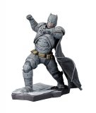 Batman v Superman - soška ARTFX+ Batman 21 cm