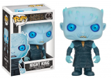 Game of Thrones POP! - figúrka Night King 9 cm