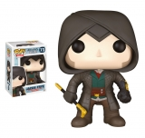 Assassin's Creed Syndicate POP! - figúrka Jacob Frye 9 cm