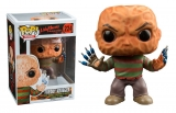 Nightmare on Elm Street POP! - figúrka Freddy Krueger & Syringe Fingers 10 cm