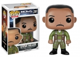 Independence Day POP! - figúrka Steve Hiller 9 cm