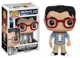 Independence Day POP! - figúrka David Levinson 9 cm