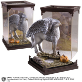 Harry Potter - soška Buckbeak 19 cm