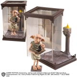 Harry Potter - soška Dobby 19 cm