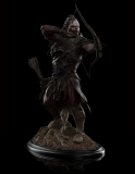 Lord of the Rings The Fellowship of the Ring - socha Lurtz 39 cm