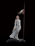 Lord of the Rings - socha Lady Eowyn of Rohan 45 cm