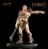 The Hobbit The Desolation of Smaug - socha Bolg 30 cm