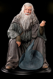 Lord of the Rings - soška Gandalf 15 cm
