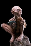Lord of the Rings - socha Gollum 140 cm