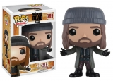 Walking Dead POP! - figúrka Jesus 9 cm