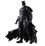 Batman v Superman Dawn of Justice - figúrka Play Arts Kai Batman 25 cm