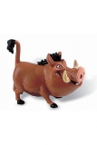 The Lion King - figúrka Pumbaa 8 cm