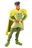 The Princess and the Frog - figúrka Prince Narveen 11 cm