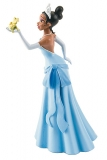 The Princess and the Frog - figúrka Princess Tiana with Frog 10 cm