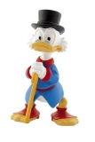 Mickey Mouse Clubhouse - figúrka Scrooge McDuck 8 cm