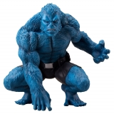 Marvel Now! - soška X-Men ARTFX+ Beast 13 cm
