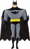 The New Batman Adventures - figúrka Batman 14 cm