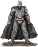 Batman v Superman - figúrka Batman 10 cm