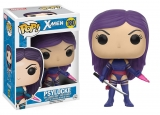 X-Men POP! - bobble head Psylocke 9 cm