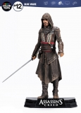 Assassin's Creed - figúrka Aguilar 18 cm