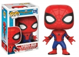 Spider-Man Homecoming POP! - figúrka Spider-Man 9 cm