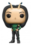 Guardians of the Galaxy Vol. 2 POP! - figúrka Mantis 9 cm