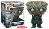 Mass Effect Andromeda POP! - figúrka The Archon 15 cm