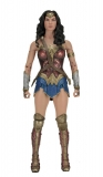 Wonder Woman - figúrka Wonder Woman 45 cm