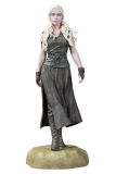 Game of Thrones - soška Daenerys Targaryen Mother of Dragons 20 cm