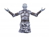 Game of Thrones - busta The Night King 23 cm
