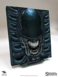 Alien - art book The Weyland-Yutani Report Collectors Edition