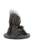 Game of Thrones - soška Iron Throne 18 cm
