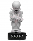 Alien Covenant - body knocker Neomorph 15 cm