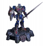 Transformers Age of Extinction - socha Optimus Prime Ultimate Edition 72 cm