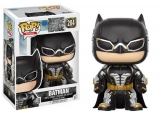 Justice League POP! - figúrka Batman 9 cm