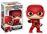 Justice League POP! - figúrka The Flash 9 cm