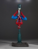 Marvel Comics Collectors Gallery - socha Spider-Man 35 cm
