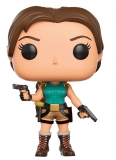 Tomb Raider POP! - figúrka Lara Croft 9 cm
